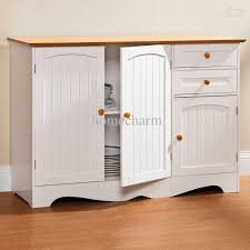 kitchen storage cabinets free standing ellajanegoeppinger com