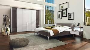 Schlafzimmer Farben Zu Buche Uncategorized Schönes Schlafzimmer Farben Und Schoene