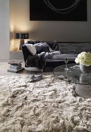 Rugs For Living Room Ideas by Best 25 Shaggy Rug Ideas On Pinterest Fluffy Rug Shag Rug And