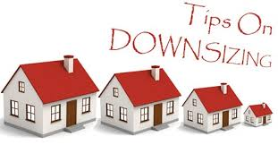 tips for downsizing downsizing your home these tips are just for you justclose info