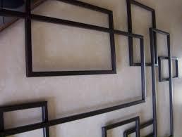 28 midcentury modern wall art mid century modern art wall