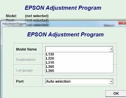 reset epson l365 mercadolibre epson reset l130 l220 l310 l360 l365 s 35 00 en mercado libre