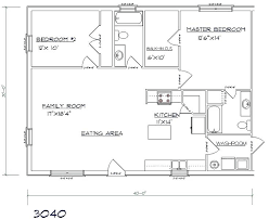 two bedroom two bath floor plans two bedroom two bath house plans homes steel homes barn homes floor