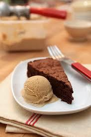 chocolate buckwheat cake david lebovitz