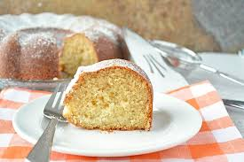 cake how to eggless vanilla pound cake how to make eggless vanilla pound cake