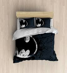 Batman Bedroom Sets The 25 Best Batman Bed Ideas On Pinterest Batman Room Batman