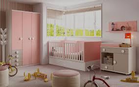 chambre complete bébé pas cher incroyable chambre complete bebe pas cher blanc ou chambre bebe