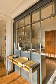 interior partitions for homes interior partitions for homes mon houses exterior design glass