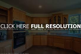 Kitchen Color With Oak Cabinets by Kitchen Paint Colors With Oak Cabinets Modern Cabinets