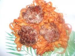 cuisiner des boulettes de viande recette boulettes de viande maison 750g