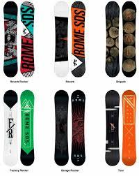 black friday snowboard boots worcester metrowest local ski u0026 snowboard shop sales service