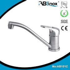 Barand Faucet Grohe Faucet Mixer Source Quality Grohe Faucet Mixer From Global