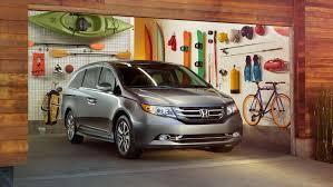 Honda Odyssey Pics Shop For The 2017 Honda Odyssey Official Honda Site