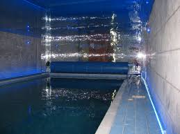 online pool design basement swimming pool design home games online and luxury office