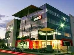 building design commercial building design in india