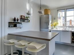 cuisine moderne ilot cuisine cuisine moderne ilot cuisine moderne as well as cuisine