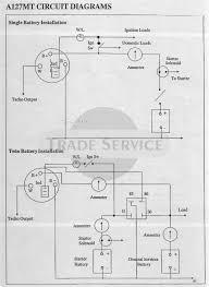 47020067 prestolite alternator trade service kft