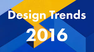 Current Color Trends by Design Trends 2016 21 Leading Designers Artists And Creatives