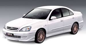 file nissan sentra n16 first nissan sentra n16 amazing photo gallery some information and