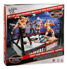 wall decal wall decals walmart thousands pictures of wall wwe royal rumble superstar ring