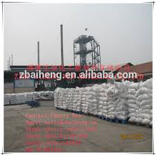 alum prices aluminium sulphate price aluminium sulphate price suppliers and