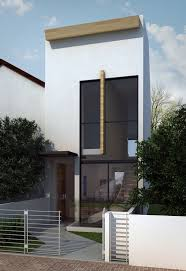 Narrow Homes by 57 Best Tall Thin House Images On Pinterest Stairs Architecture