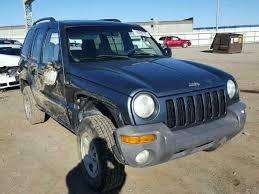 jeep liberty suspension used 2002 jeep liberty suspension steering suspension crossmember