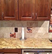 kitchen backsplash accent tiles for backsplash kitchen backsplashs
