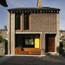 home architecture design taka architects dublin architectural design practice