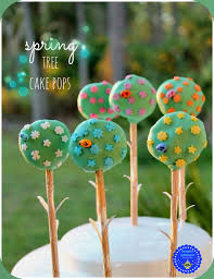 Easter Decorated Cake Balls by 745 Best Cake Pops U0026 Treats On Sticks Images On Pinterest Cake