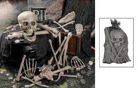 Skeleton Bones For Halloween by 25 Best Halloween 2015 Products You Need To Buy Roundpulse