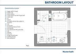 bathroom layout ideas of basement bathroom ideas pictures family