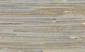 qa 86 metallic grasscloth wallpaper widescreen wallpapers