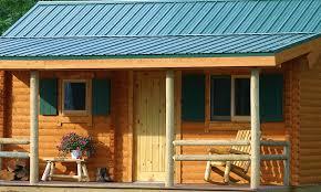 51 tiny log cabin kits colorado log cabin kit log cabin log cabin kits 10 of the best on the market