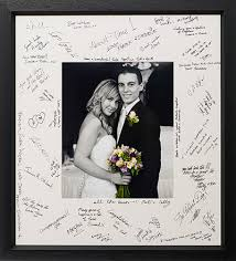 wedding signing frame andrew miller photography wedding useful links