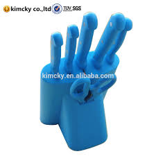 Plastic Kitchen Knives Kiwi Knives Kiwi Knives Suppliers And Manufacturers At Alibaba Com