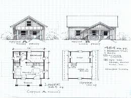 guest cabin floor plans unique 100 plan ideas with gara traintoball small house plans with loft unique bedroom open floor plan porches