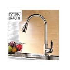 Popular German Kitchen Faucets Buy Cheap German Kitchen Faucets New Contemporary Germany Cold And Water Wash Basin Faucet