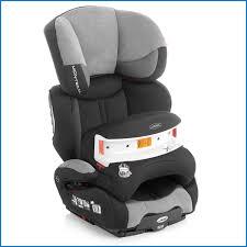 notice siege auto bebe confort iseos unique siège auto bébé confort iseos image de siège design 1148