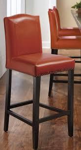 bar stool wooden kitchen stools kitchen counter stools stool