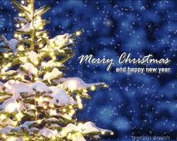 25 merry christmas animated gif cards u0026 greeting messages