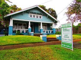Homes For Rent In Houston Tx 77009 1212 Wrightwood St Houston Tx 77009 Har Com