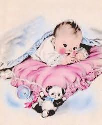 666 best baby images on pinterest drawings baby cards and