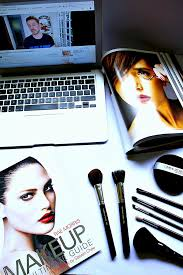 how to become a pro makeup artist how to become a makeup artist professional vs self