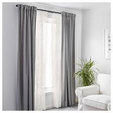 ikea aina curtains decorating windows u0026 curtains