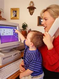 6 hours class online online parenting class 4 6 10 and 16 hour courses