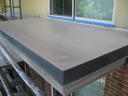 elastomeric deck coating system waterproof doherty house