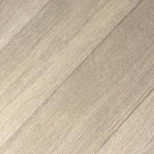 kraus touch of vanilla taupe oak engineered hardwood flooring