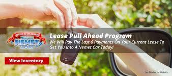 nissan maxima lease deals ny new nissan u0026 used car dealer queens long island ny nemet nissan