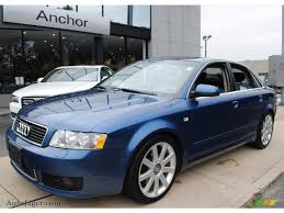 2004 audi a4 quattro news reviews msrp ratings with amazing